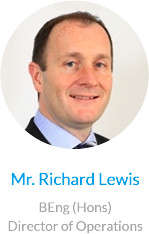 richard-lewis